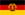 East German