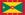 Grenadian