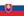 Slovakian